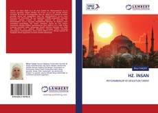 Bookcover of HZ. İNSAN