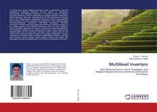 Copertina di Multilevel Inverters