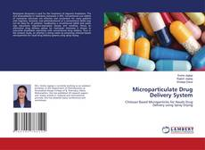 Microparticulate Drug Delivery System的封面
