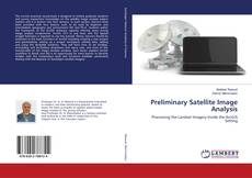 Bookcover of Preliminary Satellite Image Analysis
