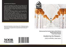 Bookcover of Awakening the Sleepers