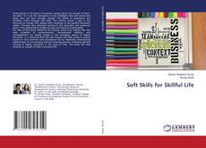 Bookcover of Soft Skills for Skillful Life