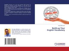 Bookcover of Build-up Your English Vocabulary