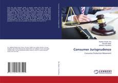 Bookcover of Consumer Jurisprudence