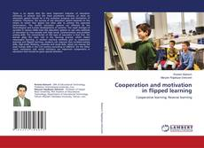 Bookcover of Cooperation and motivation in flipped learning