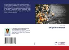 Bookcover of Sugar Flavonoids
