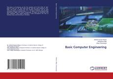 Copertina di Basic Computer Engineering
