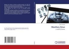 Couverture de Maxillary Sinus