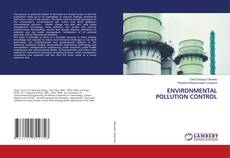 Copertina di ENVIRONMENTAL POLLUTION CONTROL