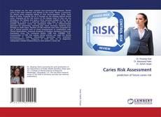 Portada del libro de Caries Risk Assessment