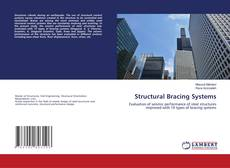 Bookcover of Structural Bracing Systems
