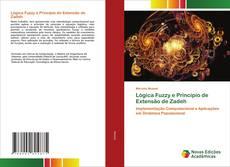 Couverture de Lógica Fuzzy e Princípio de Extensão de Zadeh