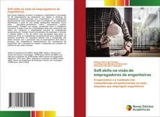 Soft skills na visão de empregadores de engenheiros kitap kapağı