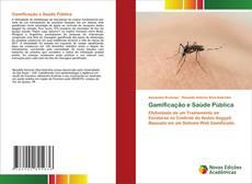 Bookcover of Gamificação e Saúde Pública