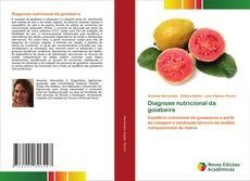 Diagnose nutricional da goiabeira kitap kapağı