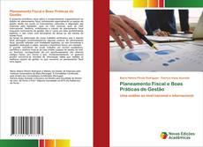 Обложка Planeamento Fiscal e Boas Práticas de Gestão