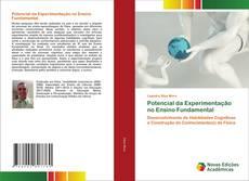 Bookcover of Potencial da Experimentação no Ensino Fundamental