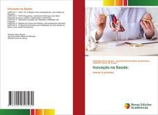 Bookcover of Inovação na Saúde: