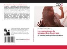 Capa do livro de La evolución de la perspectiva de género