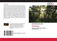 Bookcover of Tanshiua