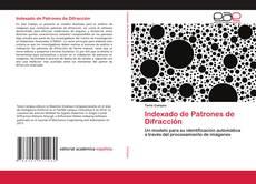 Bookcover of Indexado de Patrones de Difracción