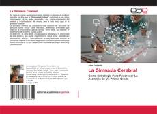 Bookcover of La Gimnasia Cerebral