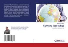 FINANCIAL ACCOUNTING kitap kapağı