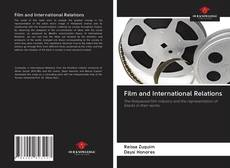 Film and International Relations的封面