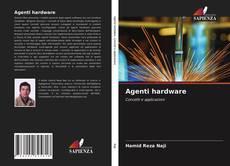 Borítókép a  Agenti hardware - hoz