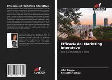 Portada del libro de Efficacia del Marketing Interattivo
