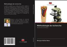Bookcover of Méthodologie de recherche