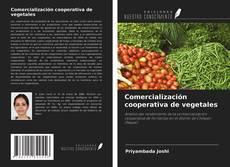 Обложка Comercialización cooperativa de vegetales