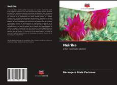 Bookcover of Neirika