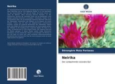 Portada del libro de Neirika