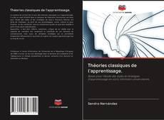 Обложка Théories classiques de l'apprentissage.