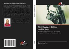 Обложка Film Hausa dell'Africa occidentale