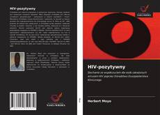 Bookcover of HIV-pozytywny
