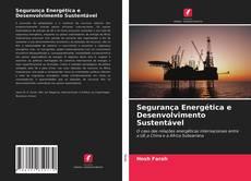 Borítókép a  Segurança Energética e Desenvolvimento Sustentável - hoz