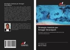 Copertina di Strategia riveduta per Amager Strandpark
