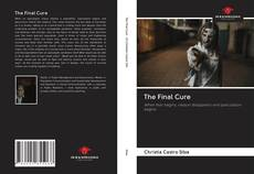 Couverture de The Final Cure