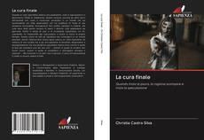 Capa do livro de La cura finale