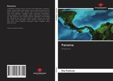 Couverture de Panama
