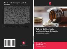 Bookcover of Tabela de libertação prolongada do Glipizide