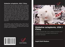 Buchcover von Globalne ocieplenie, USA i Chiny
