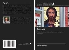 Portada del libro de Agrapha