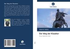 Portada del libro de Der Weg der Klassiker