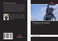 Couverture de The Way of the Classics
