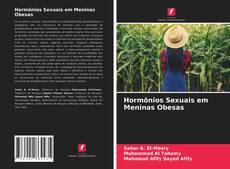 Couverture de Hormônios Sexuais em Meninas Obesas