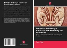 Borítókép a  Métodos de Design Emotivo em Branding de Produtos - hoz