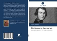 Copertina di Gladstone und Chamberlain